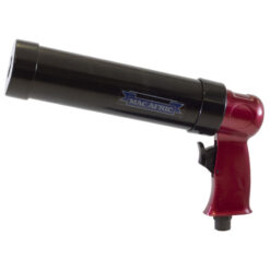 Caulking/Silicone Guns