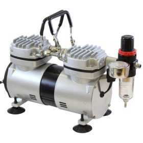 Air Brush Compressors