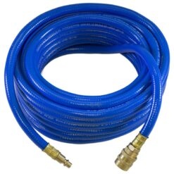 Hoses & Clamps