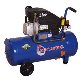 Direct Drive DIY Air Compressors