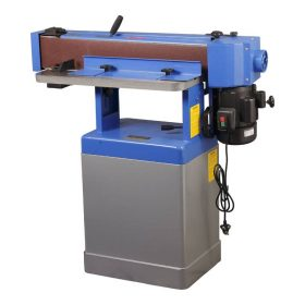 Woodworking Machinery Tools For Sale Carpentry Tools Adendorff