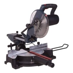 Woodworking Machinery & Accessories