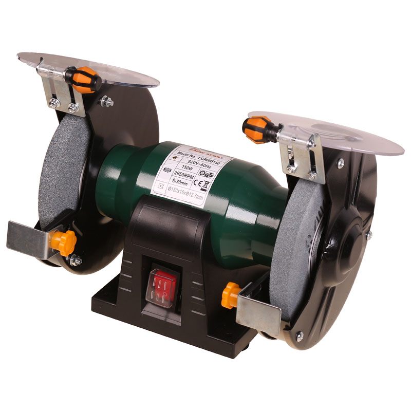 Bench Grinder On Off Switch Cf51 Roccommunity