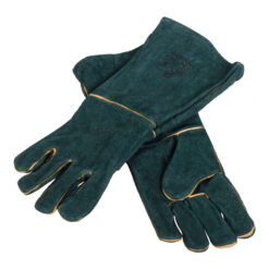Welding Gloves