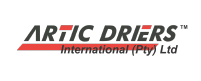 Artic Driers